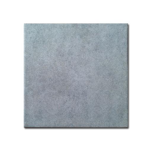 [3340D] 200X200 자기질타일,화장실바닥타일,발코니바닥타일회색 ...