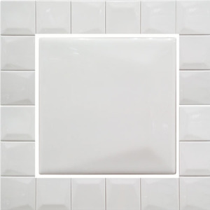 [타일해라] 타일헤라,타일주걱,타일기구 - 마이바스(My-bath)